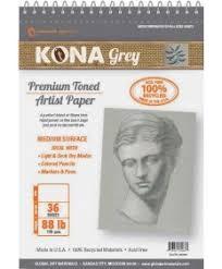drawing u0026 sketching pads surfaces draw u0026 write