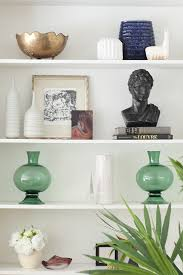 Home Decor Online Sales Online Estate Sales U2014 Everything But The House House Of Hipsters