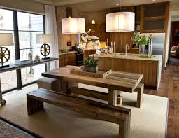 dining room wonderful likable farmhouse dining room table with