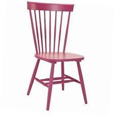 Safavieh Dining Chair Safavieh Dining Chairs Ebay