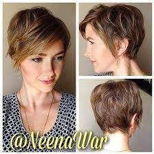 hair cuts 360 view 66 best hair images on pinterest short hairstyles hair cut and
