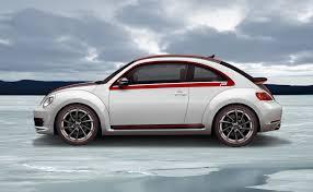 volkswagen beetle modified abt 2012 volkswagen beetle