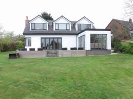home design pictures modern dormer bungalow home design pinterest dormer bungalow