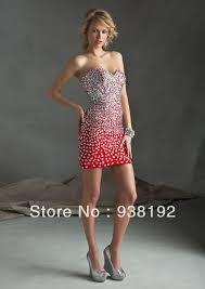 club dresses online cheap cocktail party juniors older women