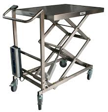 used electric lift table ideas scissor lift table design ideas with electric telip and
