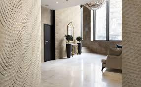 decorative wall tiles featured wall tiles rilievo lithos design