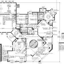 house plans large kitchen large modern house plans modern house big house floor plans afdop