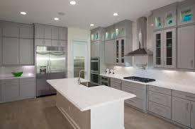 Quartz Kitchen Countertops Choosing The Perfect Quartz Color For Countertops Hello Lovely