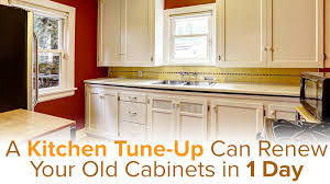 Renew Your Kitchen Cabinets by Blog Parma Oh Kitchen Tune Up