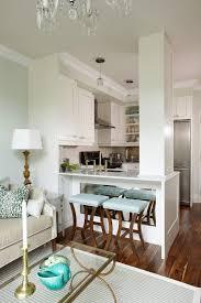 open floor plan kitchen living room open concept living room furniture placement best furniture