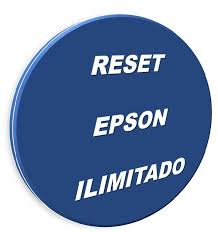 reset epson l365 mercadolibre reset epson l130 l220 l310 l360 l365 ilimitado 100 rapido