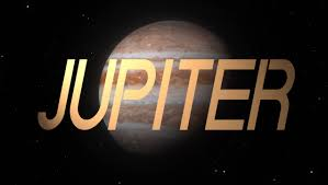 10 facts about jupiter