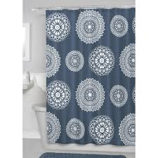 Pink Bathroom Fixtures by Bathroom Fixtures Plaid Camouflage Blue And Gold Shower Curtain