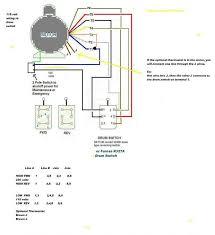 wiring diagram 3 phase motor wiring diagram 6 wire 12 lead1 jpg