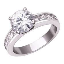 cheap wedding rings 9 best cheap wedding rings for women images on wedding