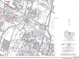 Austin Area Map by Travis County Democratic Party Precinct 259