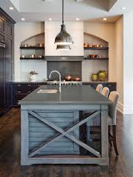 How Much Does Soapstone Cost Granite Quartz And Soapstone Countertops Hgtv