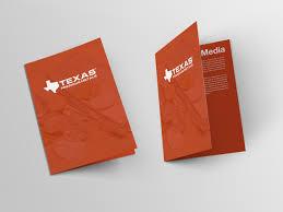 redesign of employee handbooks espresso