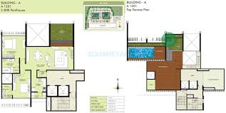 marvel sangria in mohammadwadi pune project overview unit