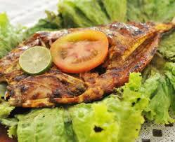 resep masak pakai kecap royal gold fish 52 best makanan u0026 minuman images on pinterest product page