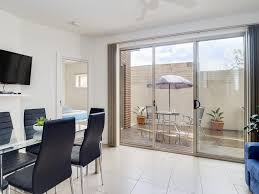 apartment mckillop geelong by gold star stays australia booking com