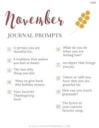 52 best writing tips journal prompts images on
