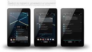paranoid android rom paranoid android n8000 rom