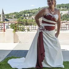 tenue de mariage grande taille robe pour mariage taille 48 prêt à porter féminin et masculin