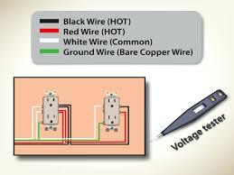 cat5e wiring diagram australia cable a cat 5 connectors data wire