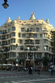 resume format administrative officers exams4pilots faa 100 architecture modernisme barcelona barcelona modernist