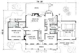 5 bedroom home plans appealing 5 bedroom bungalow house plans contemporary best