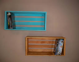 shelving bright cubbie shelf wall coat rack entryway fascinate