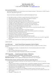 Warehouse Logistics Resume Sample Fmcg Sales Manager Resume Sample Resume For Your Job Application