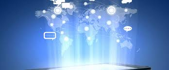 smart tecnology smart technology driving breakthroughs across sectors abn amro group