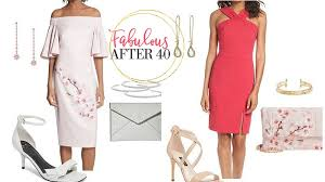 what to wear at wedding what to wear to a wedding reception 40