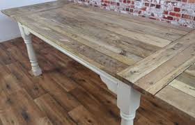 beech extending dining table images looking beech extending dining table extending solid oak