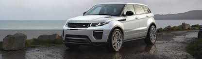 lexus lease deals uk land rover car lease deals land rover contract hire u0026 leasing offers