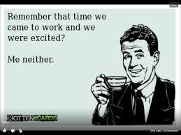 I Quit Meme - 6471d035fed95b95f5484159ea3244a4 quitting job funny quit job funny