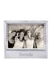 friendship quote photo frame best 25 best friend frames ideas on pinterest crafty birthday