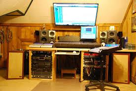 thomann studio desk show off your studio weekly roundup 31