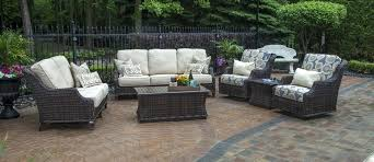 patio furniture sets clearance sale canada the home depot