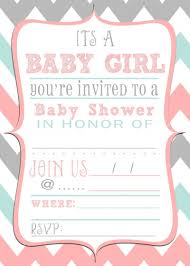 free baby shower printables invitations baby shower printable invitations u2013 frenchkitten net