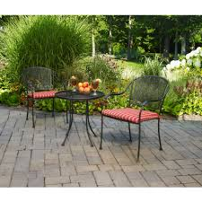Iron Patio Table And Chairs White Wrought Iron Patio Furniture Wrought Iron Chairs Outdoor