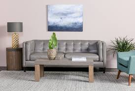 Sofa Pictures Living Room by Ingrid Sofa Living Spaces