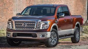 nissan titan diesel release watch now 2018 nissan titan preview pricing release date youtube