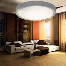 schlafzimmer decken gestalten wohndesign 2017 cool tolles dekoration wohnzimmer decken