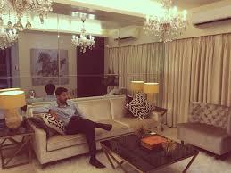Ambani Home Interior Omkar Meridia U2013 Project By Omkar Realtors U0026 Developers U2013 Welcome