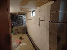basement waterproofing des moines best basement design 2017