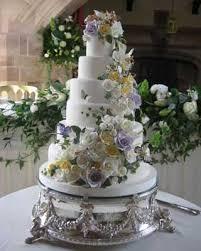 special birthday cake special wedding cakes 6 tiers ledbury malvern