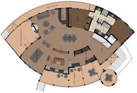 house plans net zero house plans